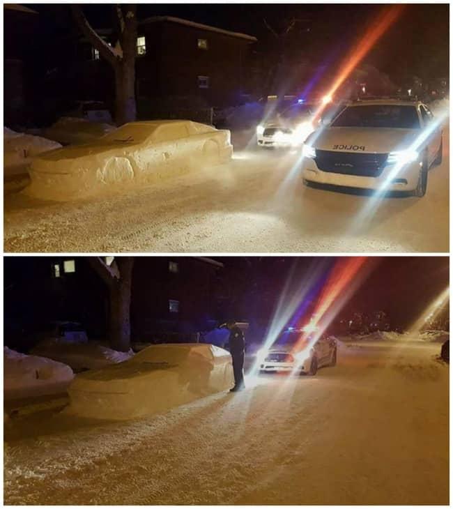 parked-snow-car