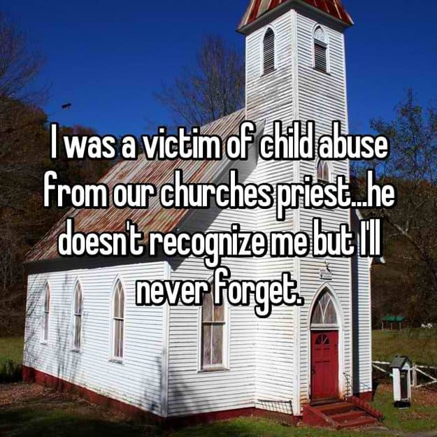 abused_by_church_priest