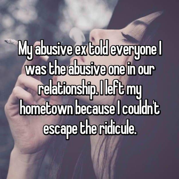 abusive_ex_spread_false_rumor