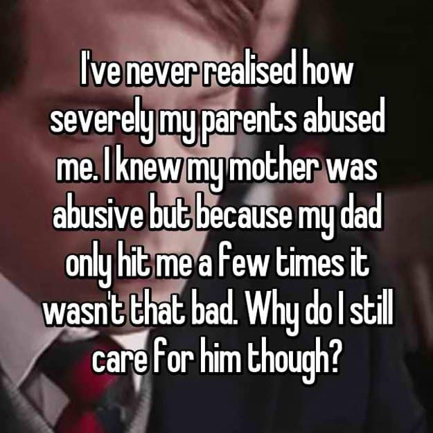 abusive_mother_and_father