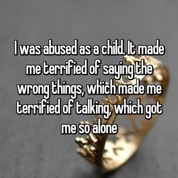 afraid_of_talking_because_of_child_abuse
