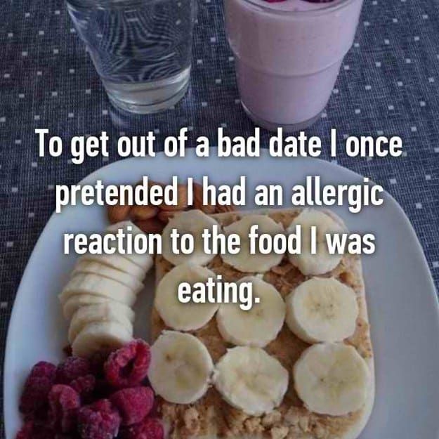 allergic_to_the_food_excuses_to_get_out_of_a_bad_date