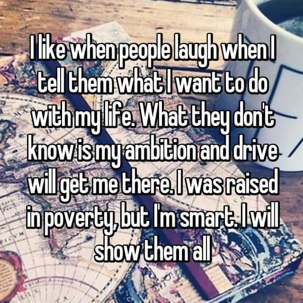 ambition-and-drive