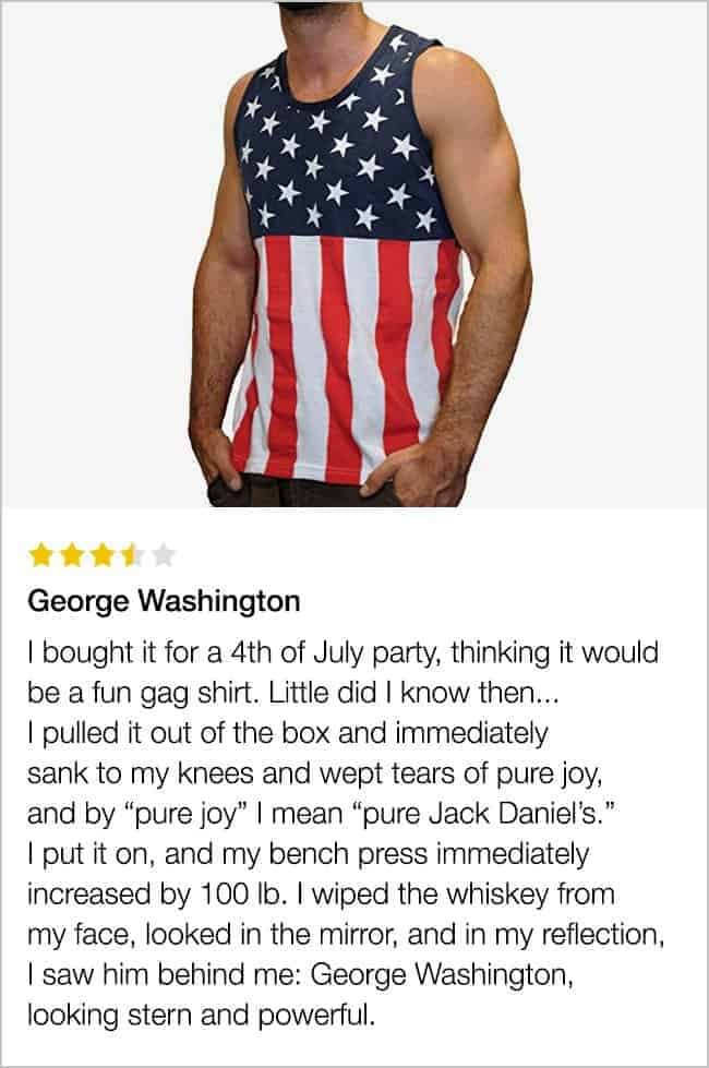 american_flag_shirt_overjoyed_customer