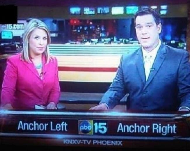 anchor-left-right-funniest-news-captions