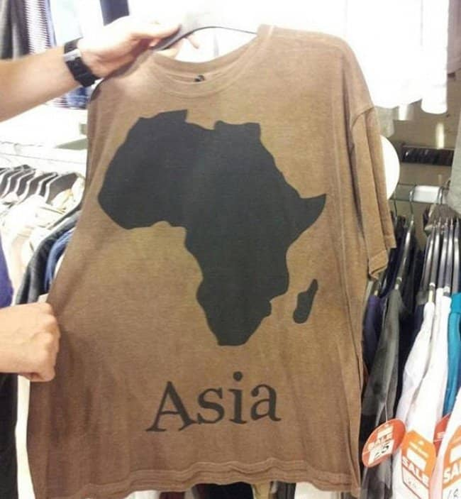 asia_map_on_shirt_funniest_epic_fails