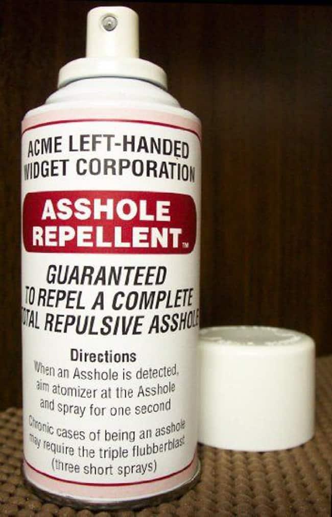 asshole_repellent_stress_reliever