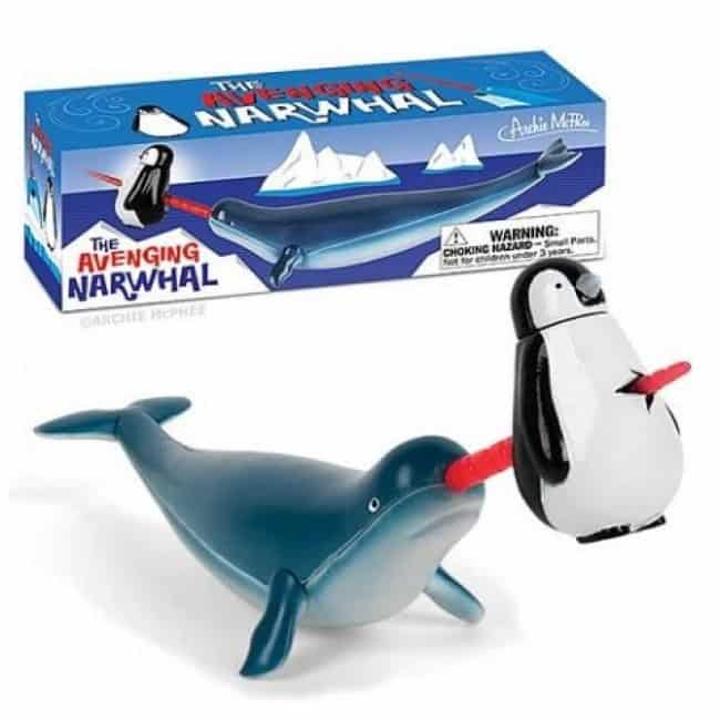 avenging_narwhal_impaling_a_penguin