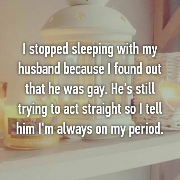avoids_sleeping_with_gay_husband