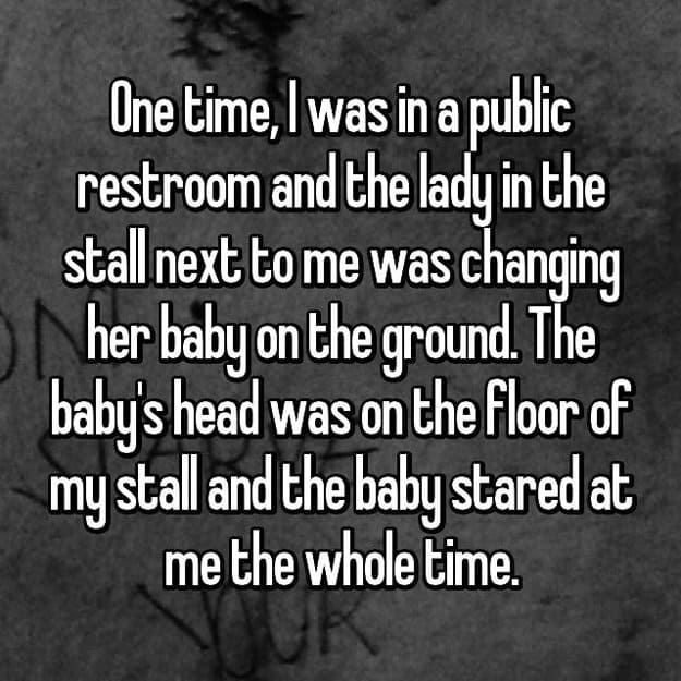 baby_head_was_staring_at_me_public_restroom_encounters