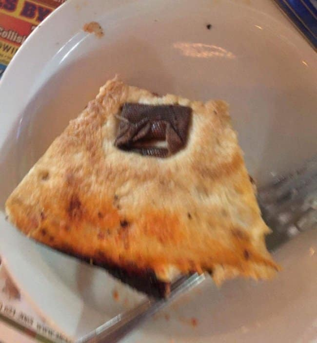 band_aid_found_on_pizza