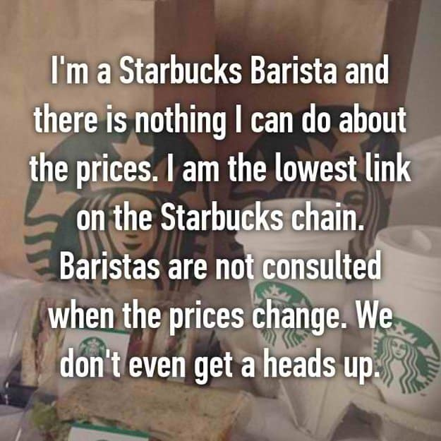 baristas_have_nothing_to_do_with_prices