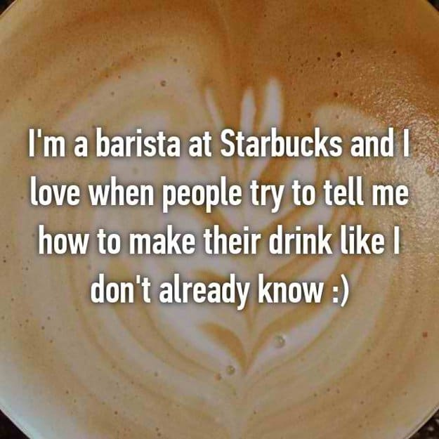 baristas_know_what_they_do