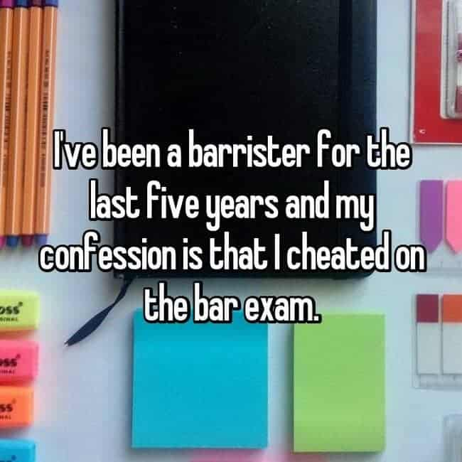 barrister-who-cheated-on-the-bar-exam