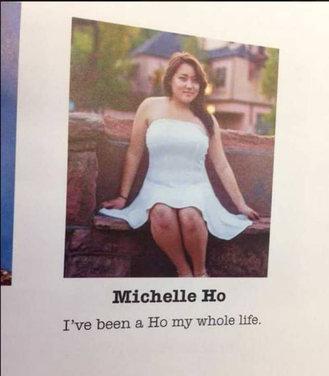 been-a-ho-all-my-life-funniest-yearbook-quotes