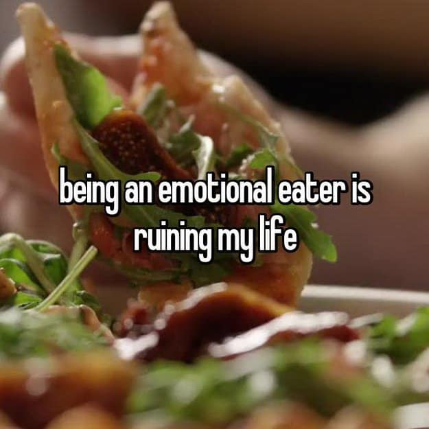 being-an-emotional-eater-is-ruining-my-life