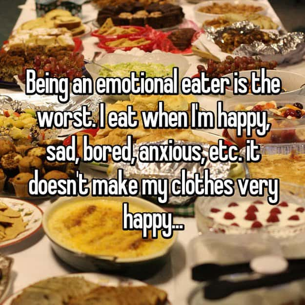 being-an-emotional-eater-is-the-worst