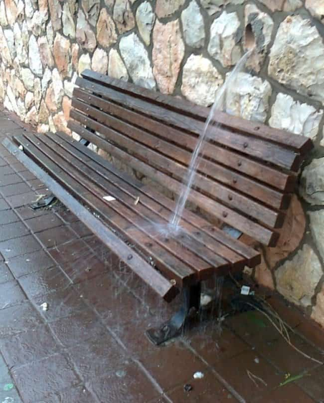 bench_shower_funniest-design-fails