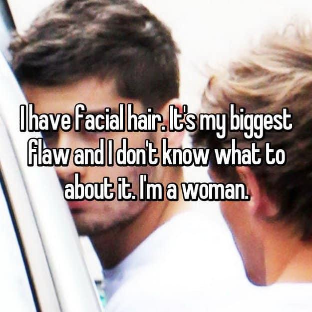 biggest-flaw