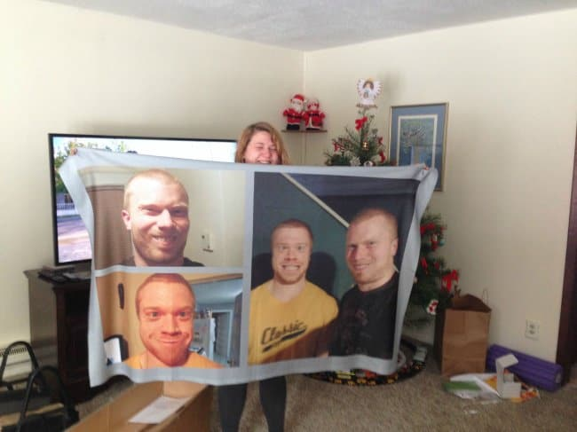 blanket-with-siblings-faces