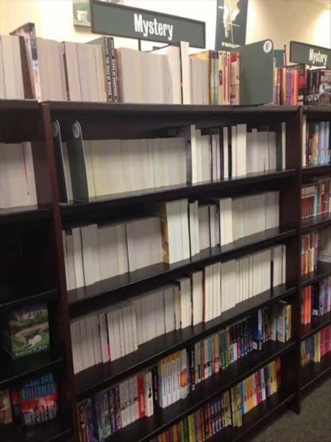 book-layout-bookshop-hilarious-epic-fails