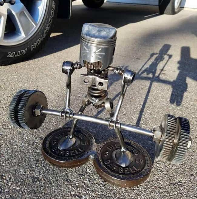 bored-mechanics-creativity-in-hilarious-ways