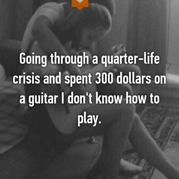 bought_a_guitar_but_do_not_know_how_to_play