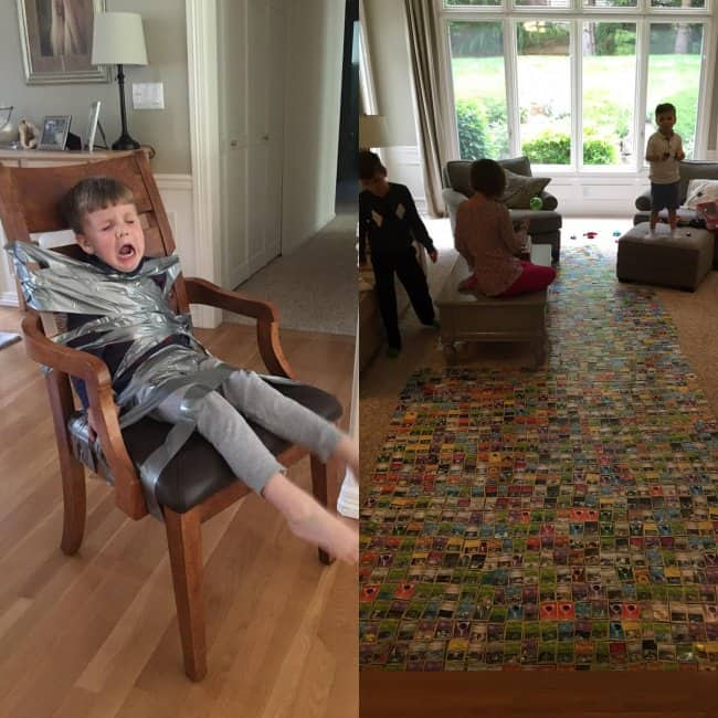 boy-taped-to-a-chair