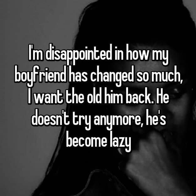 boyfriend_becomes_lazy_partner_changed