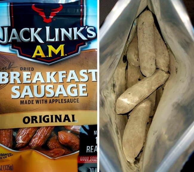breakfast-sausage-deceptive-packaging