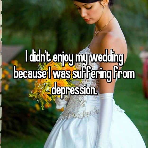 bride_suffering_from_depression