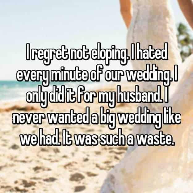 bride_thinks_big_wedding_is_a_waste