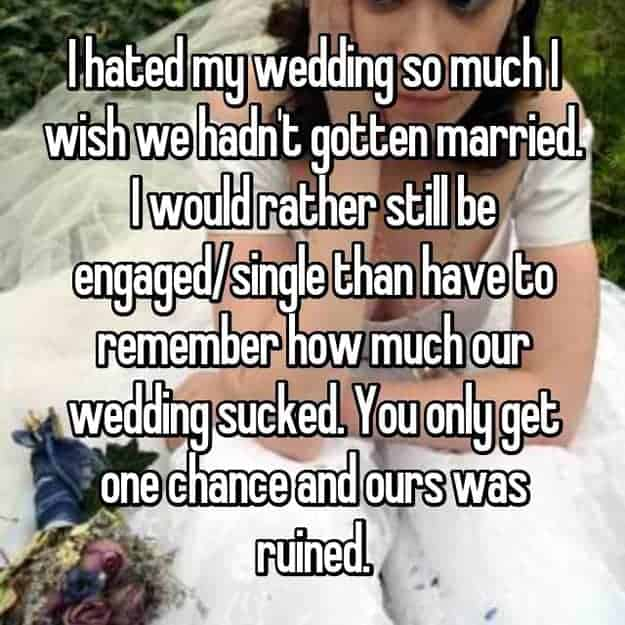 bride_wished_wedding_never_happened