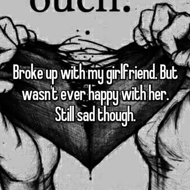 broke-up-girlfriend