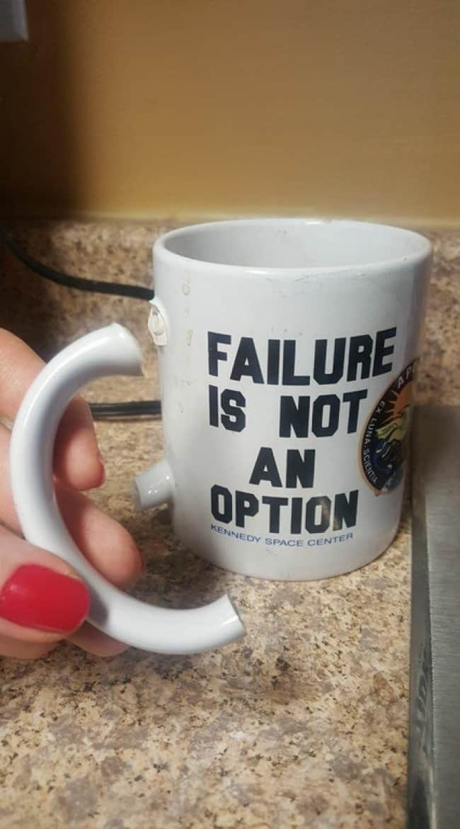 broken_handle_coffee_mug_self_irony