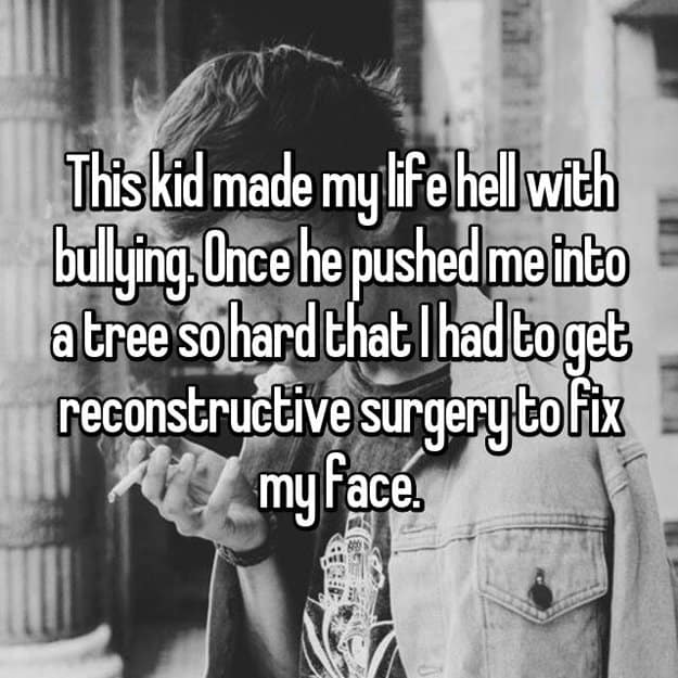 bully-smashed-my-face-in-a-tree-reconstructive-surgery-stories