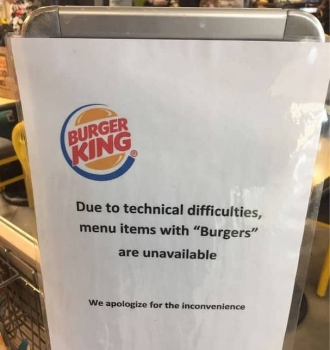 burger-menu-technical-difficulties-when-simple-things-go-wrong