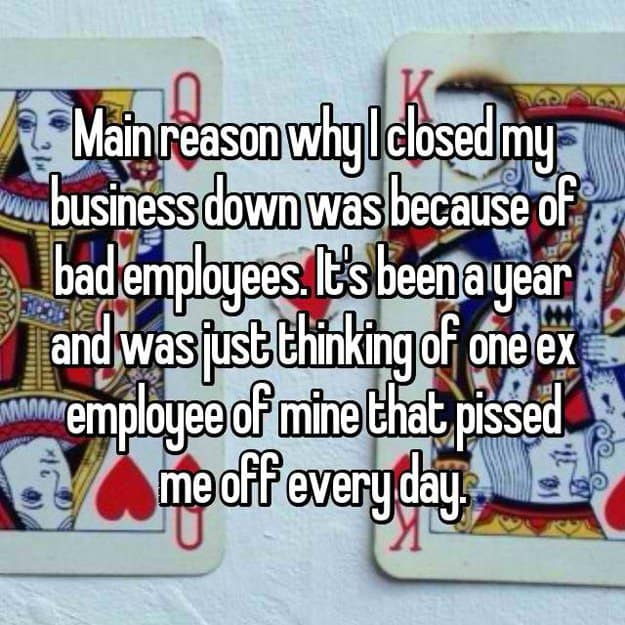 business_closed_due_to_bad_employees