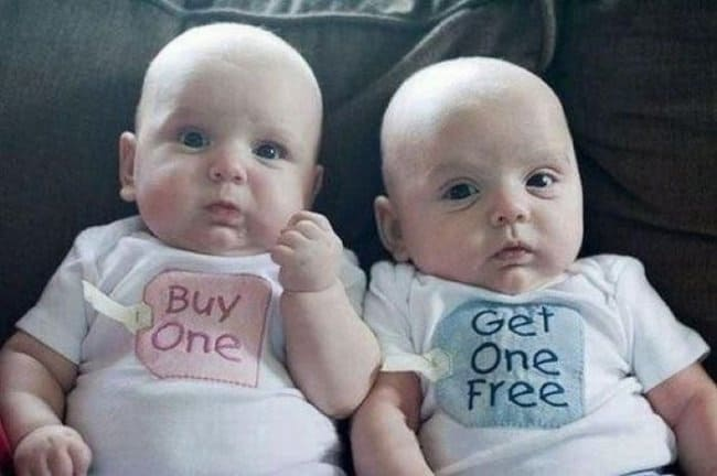 buy-one-get-one-free-twins