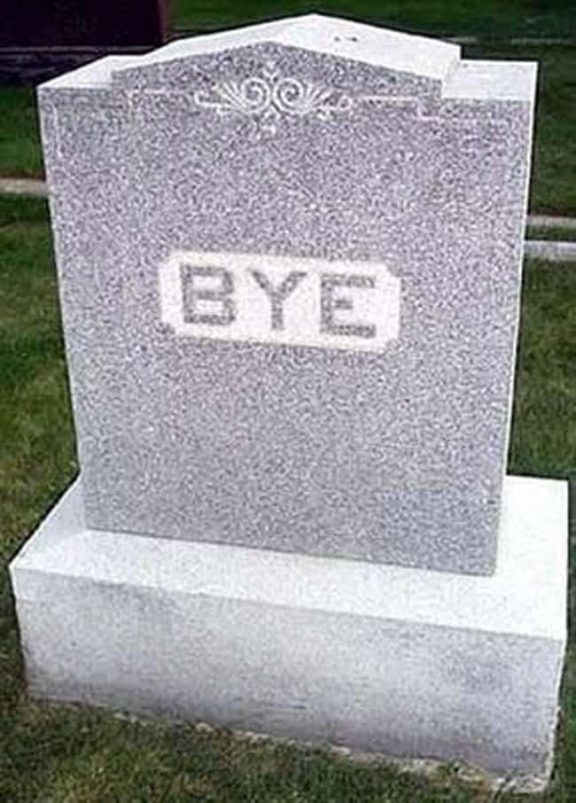 bye_epitaph_gravestone