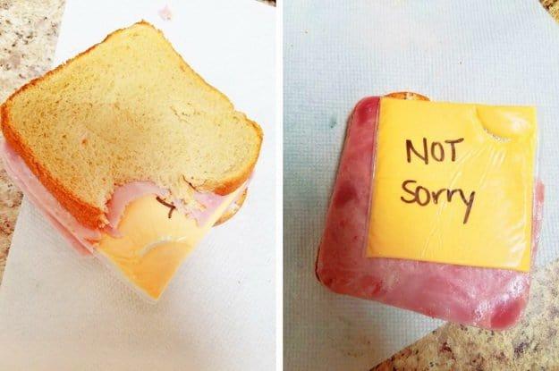 called-my-wife-a-sandwich-maker