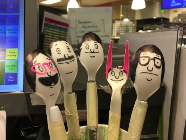cartoon-characters-out-of-spoon-creativity-in-hilarious-ways