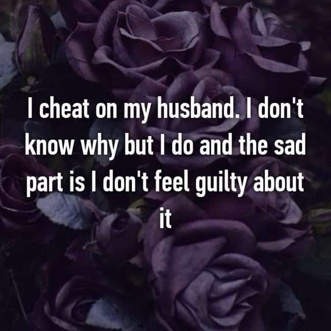 cheated-on-my-husband-and-i-dont-feel-guilty