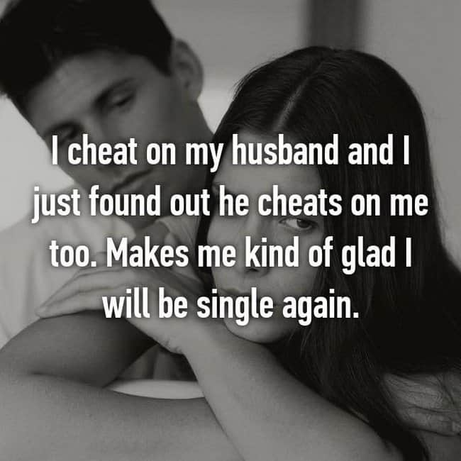 cheating-husband-and-wife