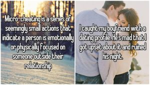 cheating-partners-can-hurt-others