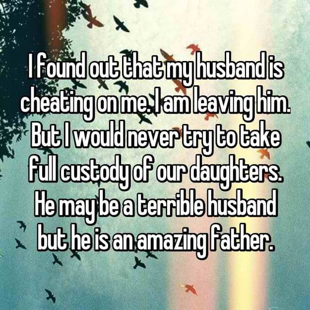cheating_husband_is_an_amazing_father