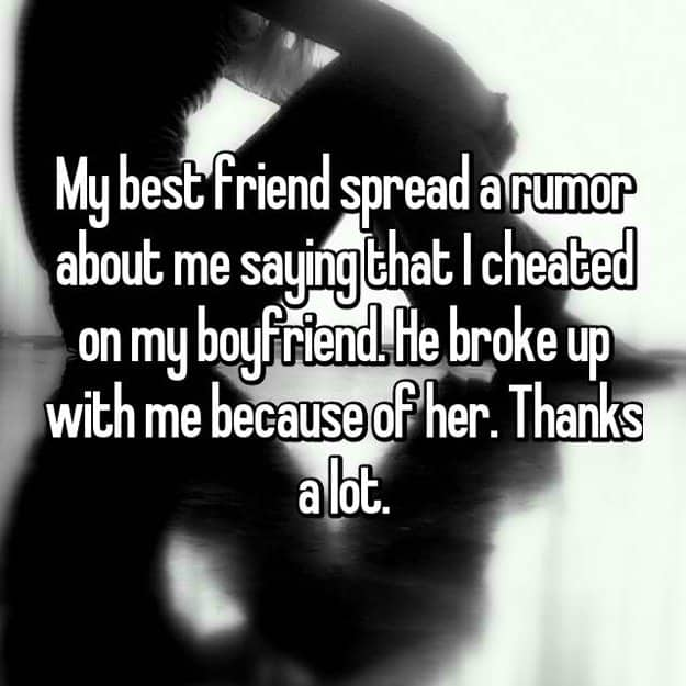 cheating_rumor_ruined_a_relationship