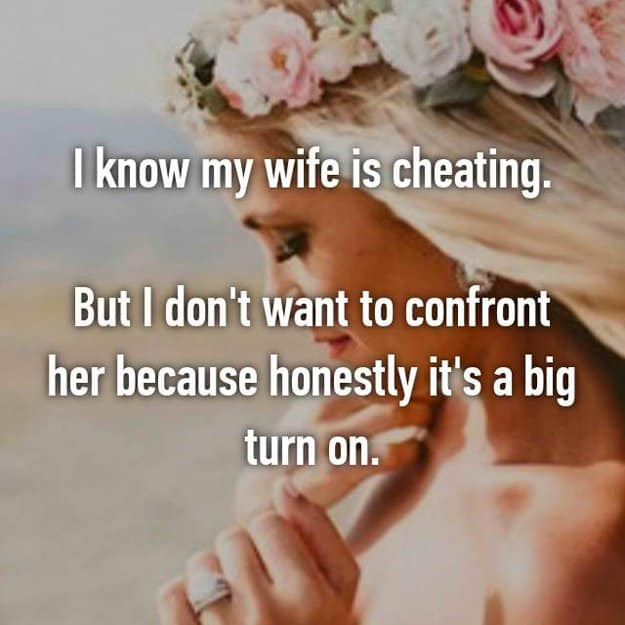 cheating_turns_a_husband_on