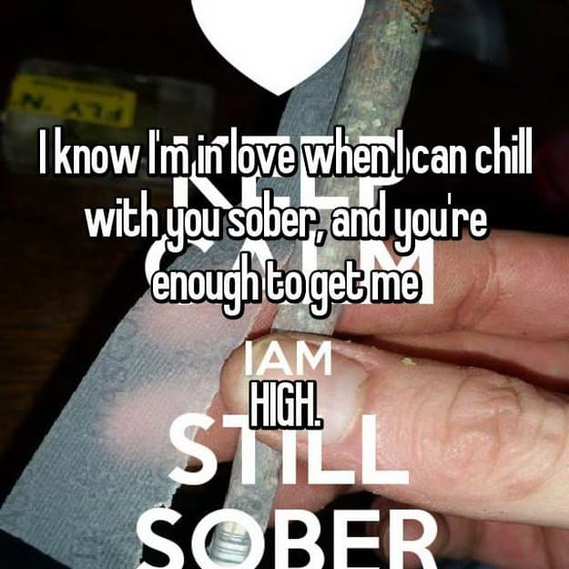 chill-with-you-sober-and-enough-to-get-me-high