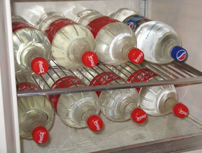 coca-cola-and-pepsi-plastic-bottles-filled-with-water